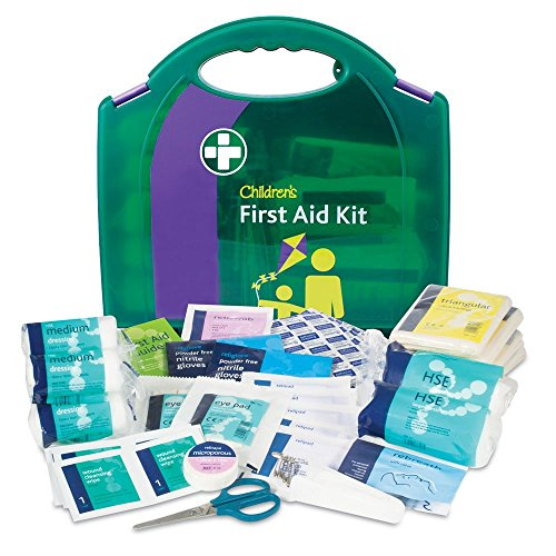 reliance-medical-child-care-first-aid-kit