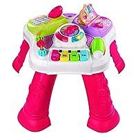 VTech Play & Learn Baby Activity Table