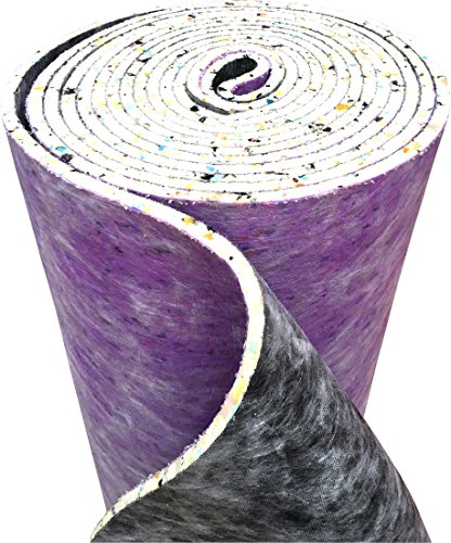 12mm-thick-spring-pu-foam-carpet-underlay-good-quality-cheap