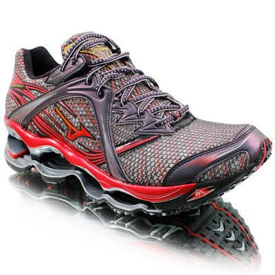 Mizuno Wave Prophecy - Zapatillas de Running