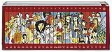 Meyers Großes Taschenlexikon in 24 Bänden plus DVD-ROM - Künstlerausgabe Udo Lindenberg - Udo Lindenberg