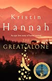 The Great Alone: A Compelling Story of Love, Heartbreak and Survival, From the Multi-...