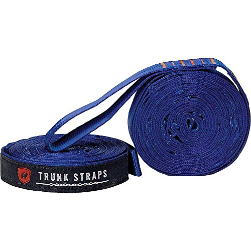 grand-trunk-trunk-straps-for-hammock-one-size-blue