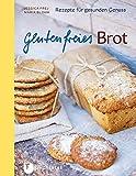 Titelbild Glutenfreies Brot