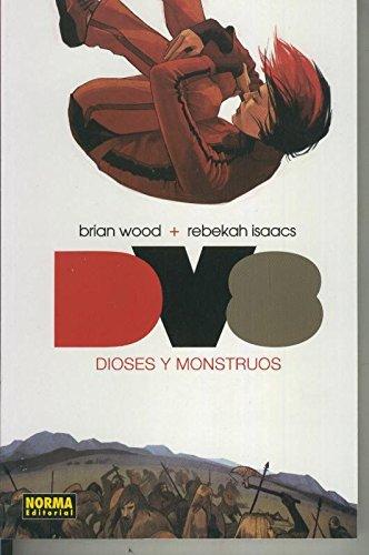 dv8-dioses-y-monstruos