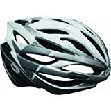 Bell Casco ciclismo Array