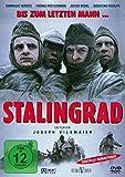 Stalingrad (Remastered) [Import anglais]