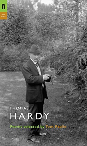 thomas-hardy-poems-selected-by-tom-paulin-poet-to-poet