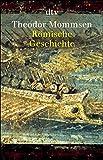 Römische Geschichte: Vollständige Ausgabe (dtv Kassettenausgaben)