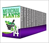 Beauty Health Sets Best Deals - Coconut Oil: 14 in 1 Box Set - The Ultimate Health And Beauty Benefits Of Coconut Oil, Essential Oils And Guide To DIY Herbal Gardening All In 1 Set Of ... vinegar, coconut oil, holistic medicine)