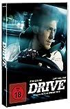 Drive (2012) [DVD]