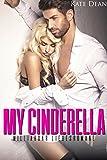 My Cinderella von Kate Dean