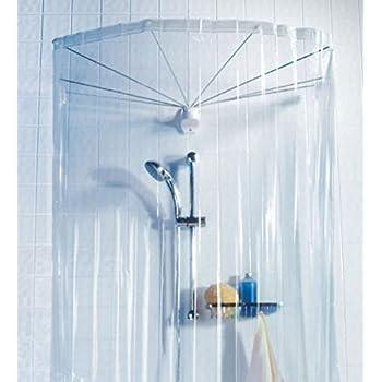 Spirella Rideau de douche