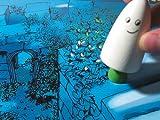 Geistertreppe – Kinderspiel des Jahres 2004 - 5
