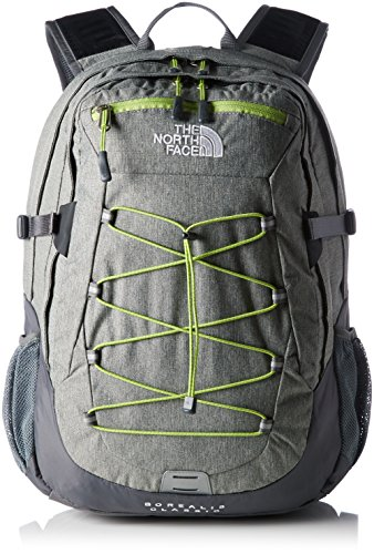 the-north-face-unisex-rucksack-borealis-classic-grey-size-342-x-266-cm-29-liter