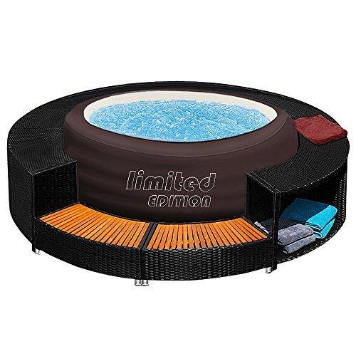 bestway-lay-z-spa-jacuzzi-whirlpool-poolumrandung-poolverkleidung-rahmen-pool