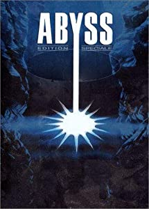 """Afficher """"The Abyss"""""""