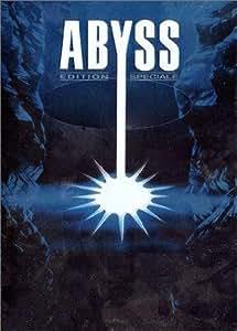 Abyss [Édition Spéciale]