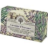 Wavertree & London Lavender D'Provence l...
