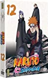 Naruto Shippuden - Vol. 12