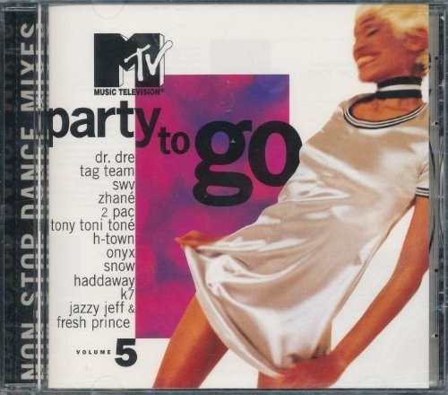 mtv-party-to-go-5-by-mtv-party-to-go-1994-05-31