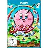 Wii U: Kirby und der Regenbogen-Pinsel