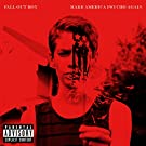 Make America Psycho Again [Explicit]
