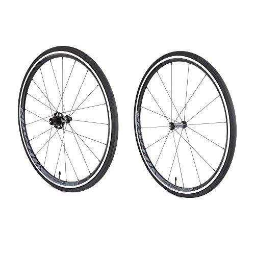 Vittoria Wheels WHV1QQ0016AM Blocage rapide