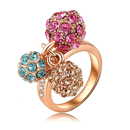 Aooaz-Free-Engraving-Womens-Ring-Alloy-Ring-Animal-Rose-Gold-Plated-Crystal-Wedding-Ring-Promise-Ring