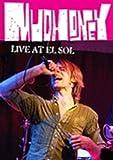Live At El Sol [Reino Unido] [DVD]