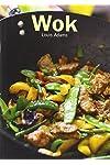 https://libros.plus/hoy-cocinamos-wok/