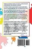 Image de Colores: UNA Historia Inolvidable