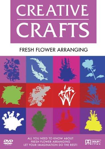 fresh-flower-arranging-dvd-2007