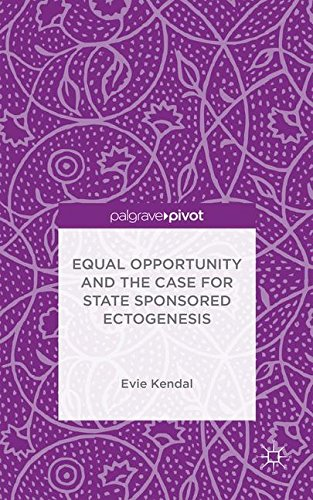 equal-opportunity-and-the-case-for-state-sponsored-ectogenesis