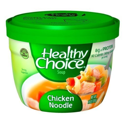healthy-choice-microwave-chicken-noodle-soup-14-ouncepack-of-6-by-n-a