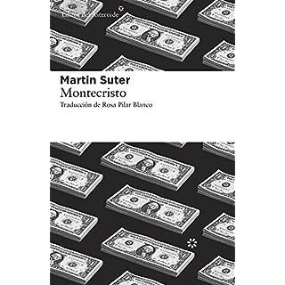 Montecristo (Libros del Asteroide, Band 152)