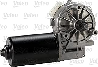 Valeo 403873 - Motore Tergicristallo (B0068M9NWU) | Amazon price tracker / tracking, Amazon price history charts, Amazon price watches, Amazon price drop alerts