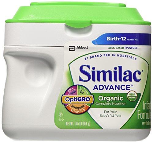 similac-advance-organic-powder-145-pounds