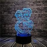 Best La venta de Gadgets - Venta caliente Figura de Dibujos Animados 3d Elsa Review