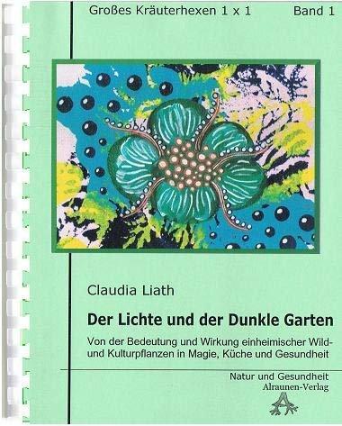 grosses-krauterhexen-1x1-der-lichte-und-der-dunkle-garten