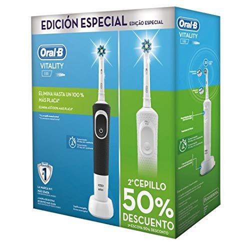 Oral-B Set Cuidado bucal - 50 ml