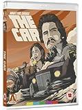 The Car [Blu-ray]