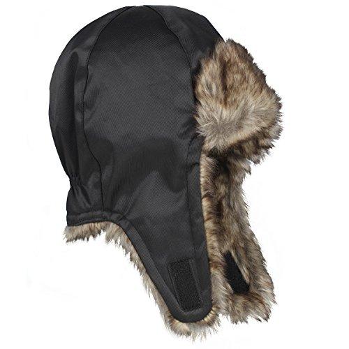 a72075536f16 Elodie Details 103592.0 Shapka Bonnet Casquette Black Edition 6-12 m