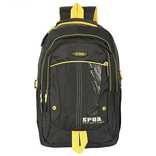 a1756a80489 Backpack - Page 1041 Prices - Buy Backpack - Page 1041 at Lowest ...