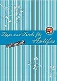 Tipps & Tricks für Antifas: Reloaded