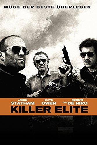 Killer Elite [dt./OV]