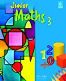 Junior Maths - 3