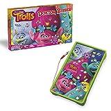 Hasbro Spiele B9180100 Trolls Dr. Bibber, Vorschulspiel