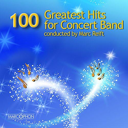 100 Greatest Hits Volume 1