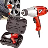 Clarke CEW1000 Electric Impact Wrench CEW1000 - Best Reviews Guide
